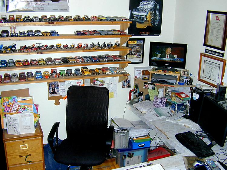office02-vi.jpg