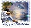 llbeachHappy Birthday