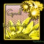 blanksunflower725goodmorning