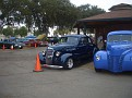 Crusin for a cure  OC 2011 024