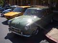 Bug In Las Vegas 2011 036