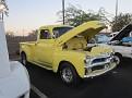 Henderson Chevy 035