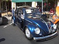 VW show at Town Square 056