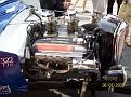 Bonneville 2009 Speedweek 039