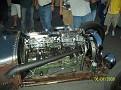 Bonneville 2009 Speedweek 049