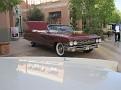 Cadillac 3-28-10 011