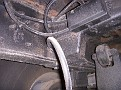 Kramers TS Autocar wrecker chassis 81