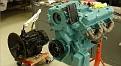 Dodge 413 engine (6)