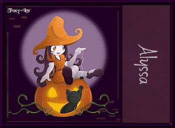 Halloween11 5Alyssa