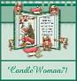Christmas 11 10CandleWoman71