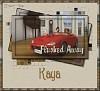 Flushed Away 4Kaya