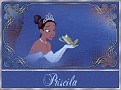 Princess & The Frog10 2Priscila