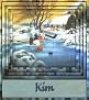 Winter10 6Kim