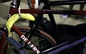 339 PC's bike