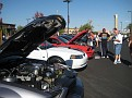 Cars & Coffee 045
