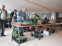 008  Maurice Huygaerts a Belgien Collector