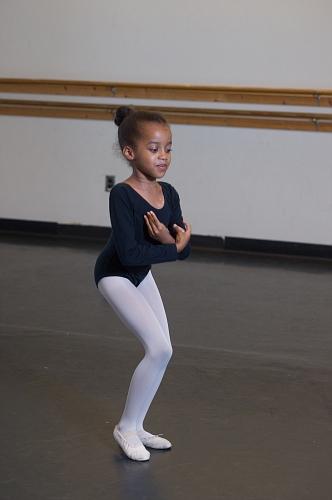 080915 Brigton Ballet DG 174
