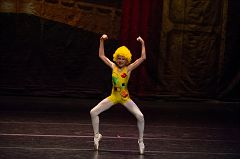 6-14-16-Brighton-Ballet-DenisGostev-118