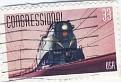 USA 1999 Congressional