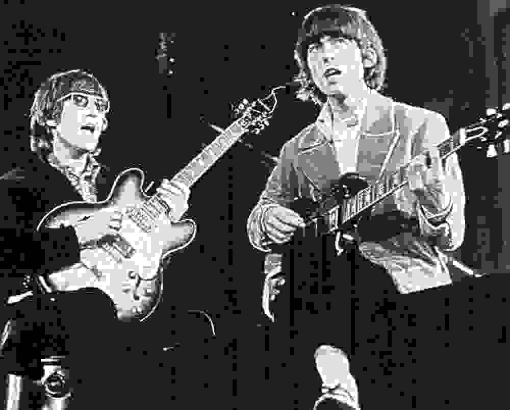 1966b.jpg