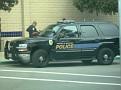 US - US Dept of Defense - Presidio of Monterey Police