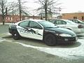 IL - Ottawa Police