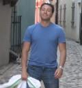 Zhenka (zhenka) avatar
