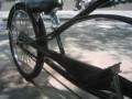 WCC bike 03