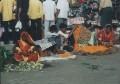 Jaipur 025