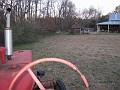Getting the Farm Ready for the 2007 Season  (24)