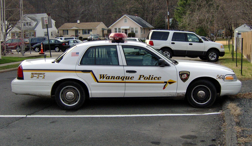 Wanaque New Jersey Domestic Violence Attorneys