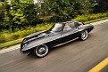 18 1964 Corvette C2ZR1 DSC 9427