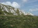 Dover White Cliffs1b