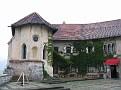 Bled - Bled Castle6