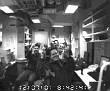 Computer Room Camera