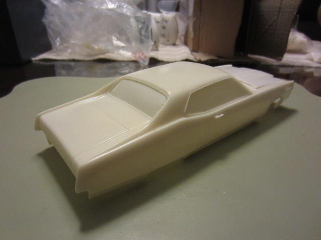 air trax resin ** finlande**  - Page 3 48-vi