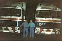 ERF E14 320 4x2 units