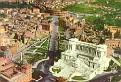 Roma 01 (RM)