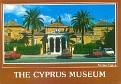 Cyprus – NICOSIA