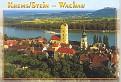 Austria - 2000 WACHAU