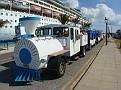 Pier Shuttle