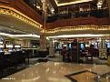 QUEEN ELIZABETH Empire Casino 20120114 004