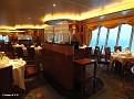 QUEEN ELIZABETH Britannia Restaurant 20120114 039