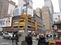 W 50th & Broadway Manhattan 20120117 001