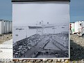 24 Nov 1961 Le Havre 1st Arrival 20120528 005