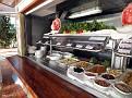 LOUIS OLYMPIA Lido Breakfast Buffet 20120718 001