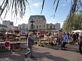 Theatre/Market - Place Gén de Gaulle