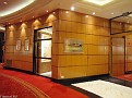 Mayfair Shops, Grand Lobby - Deck 3