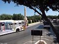 War Memorial Valletta 20100804 001