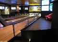 Sports Bar MSC SPLENDIDA 20100802 004